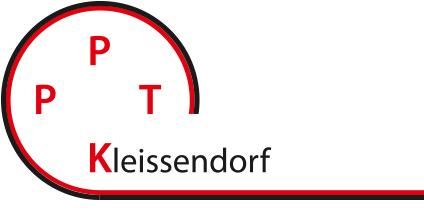 PPT Kleisssendorf - Pharma-Packungstechnischie